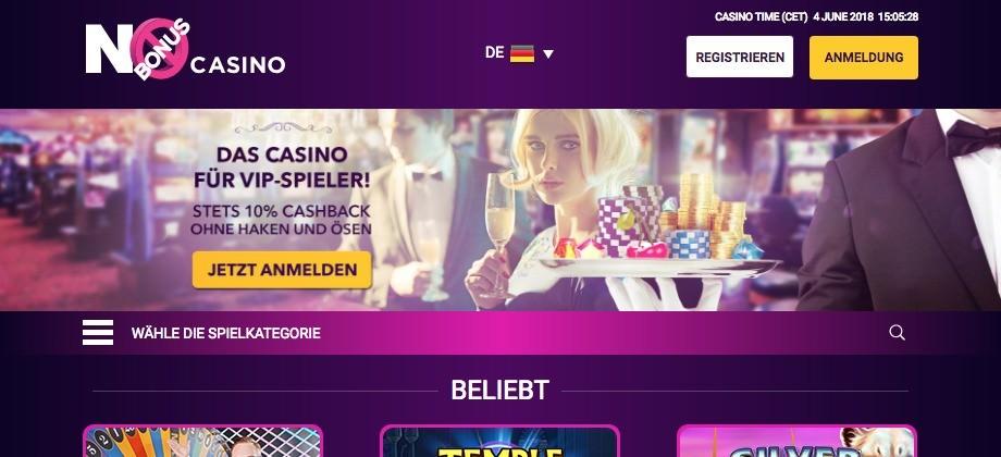 Online Casino Bonus 546444