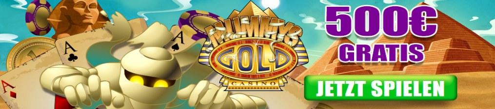 Online Casino Bonus 119127