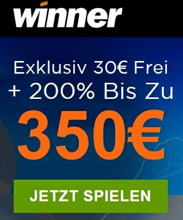 Online Casino Bonus 329395