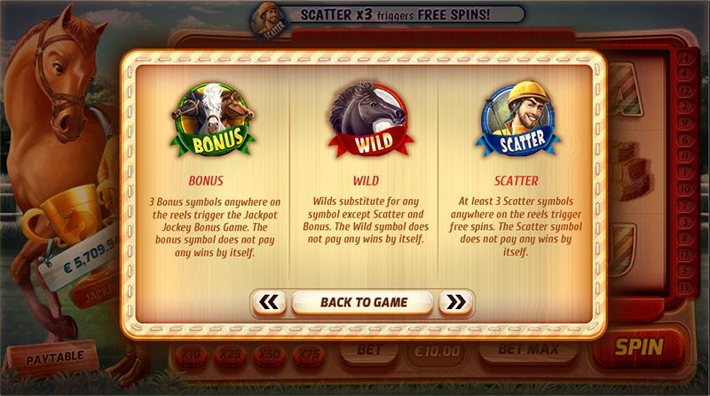 Online Casino Bonus 870856