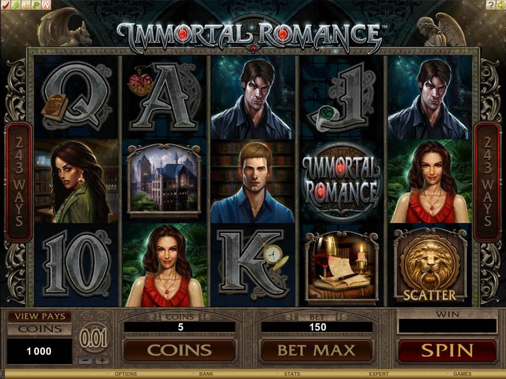 Online Casino Bonus 372231
