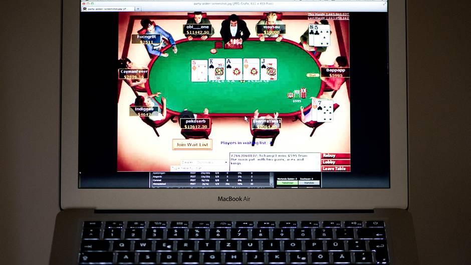Online Casino 238050
