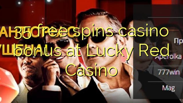 Online Casino 771855