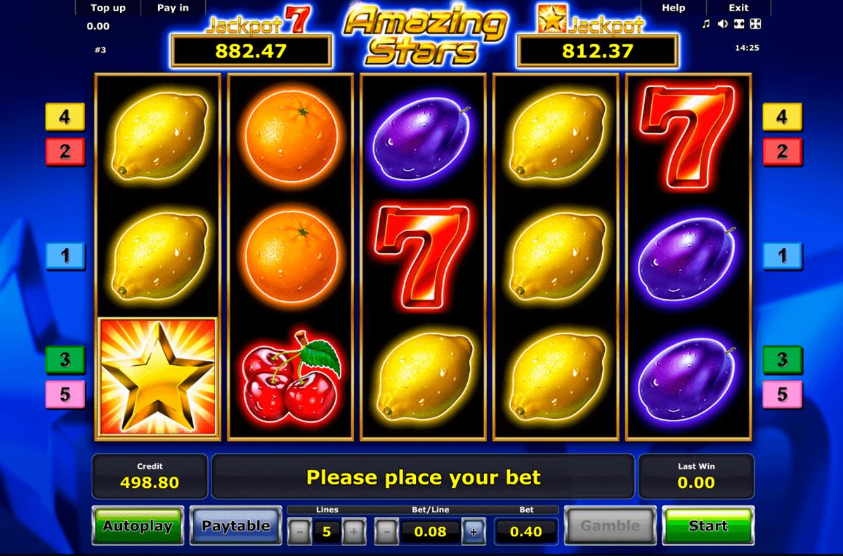 Online Casino Echtgeld 610247