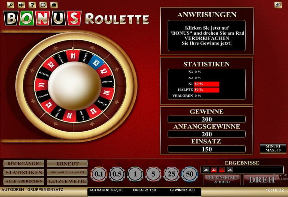 Online Casino Erfahrungen 443261