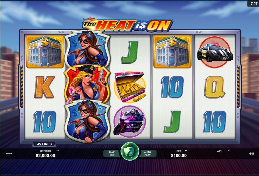 Online Casino Erfahrungen 525506