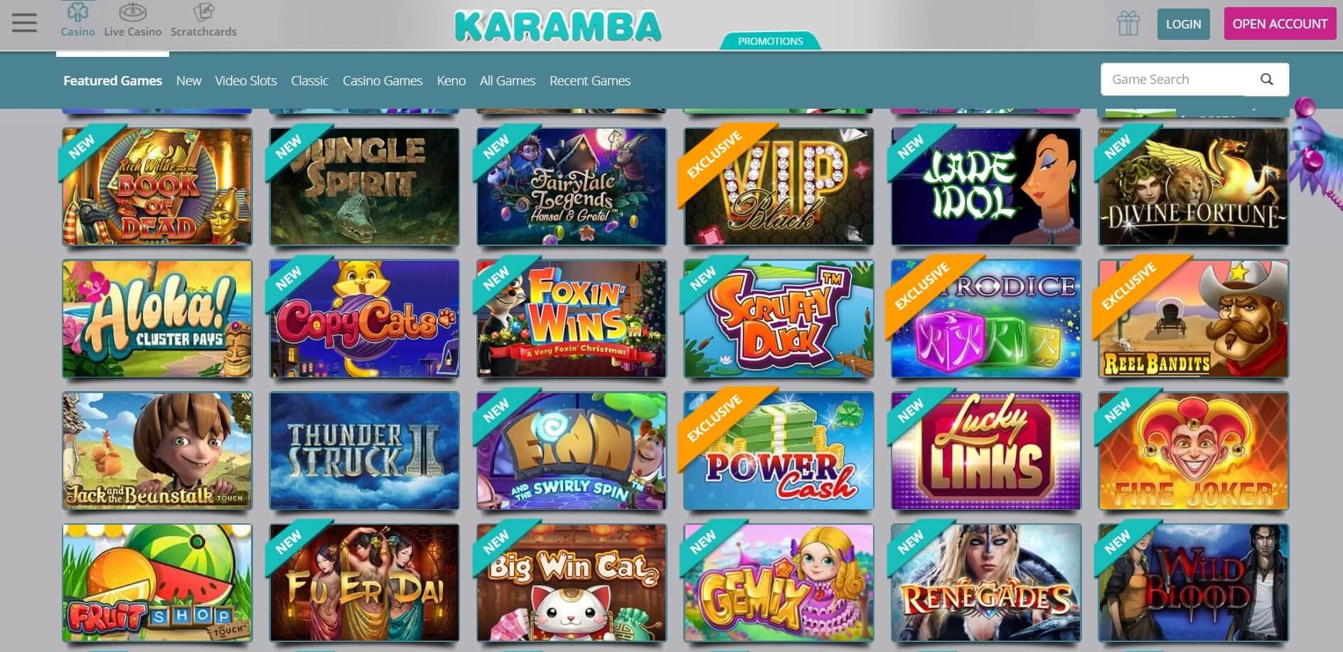 Online Casino Gewinn 799274