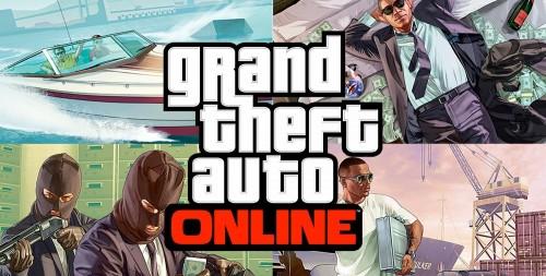 Online Casino Gewinne 945094