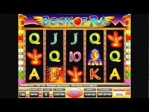 Online Casino Gewinne 911078