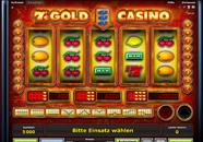 Online Casino 944327