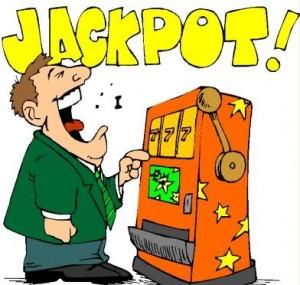 Online Casino Jackpot 324359