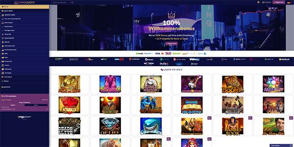 Online Casino Liste 261521