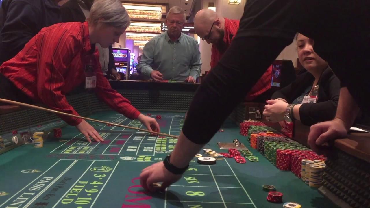 Online Casino 554401