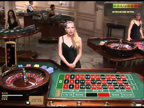 Online Casino Live 848341