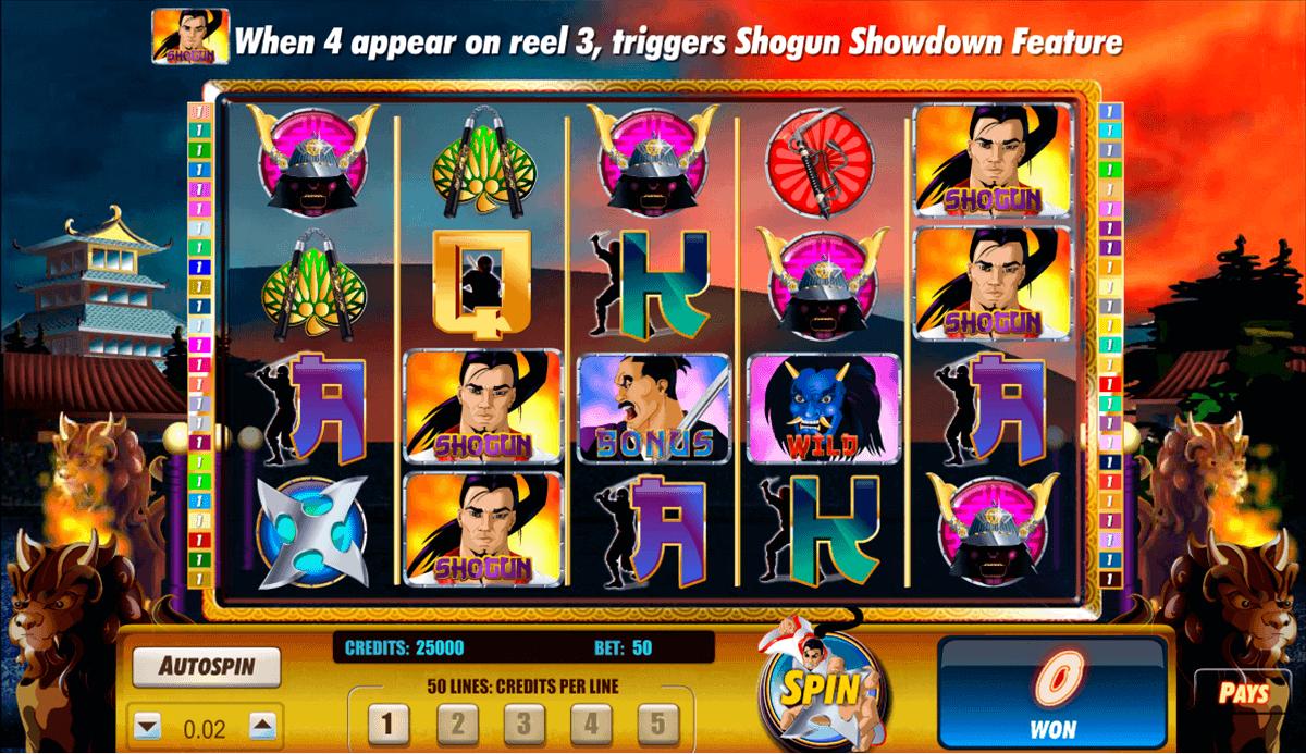Online Casino mit 732686