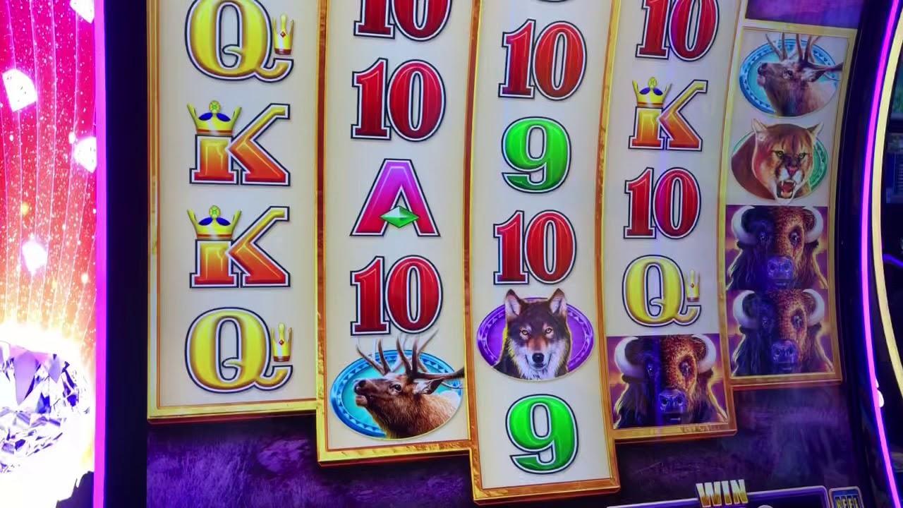 Online Casino mit 355424