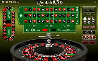 Online Casino mit 519928
