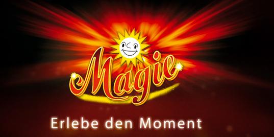 Online Casino 684716