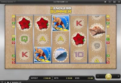 Online Casino mit 315841