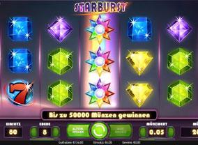 Online Casino Seiten 437365