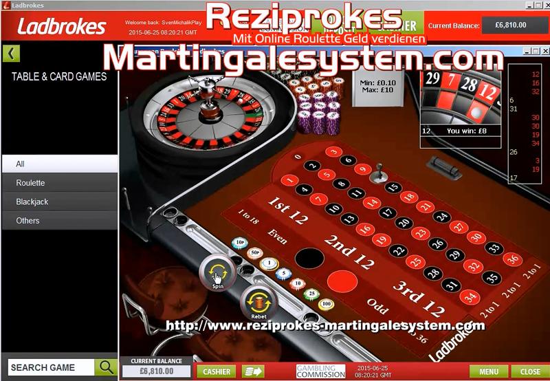 Online Casino Spielgeld 567762