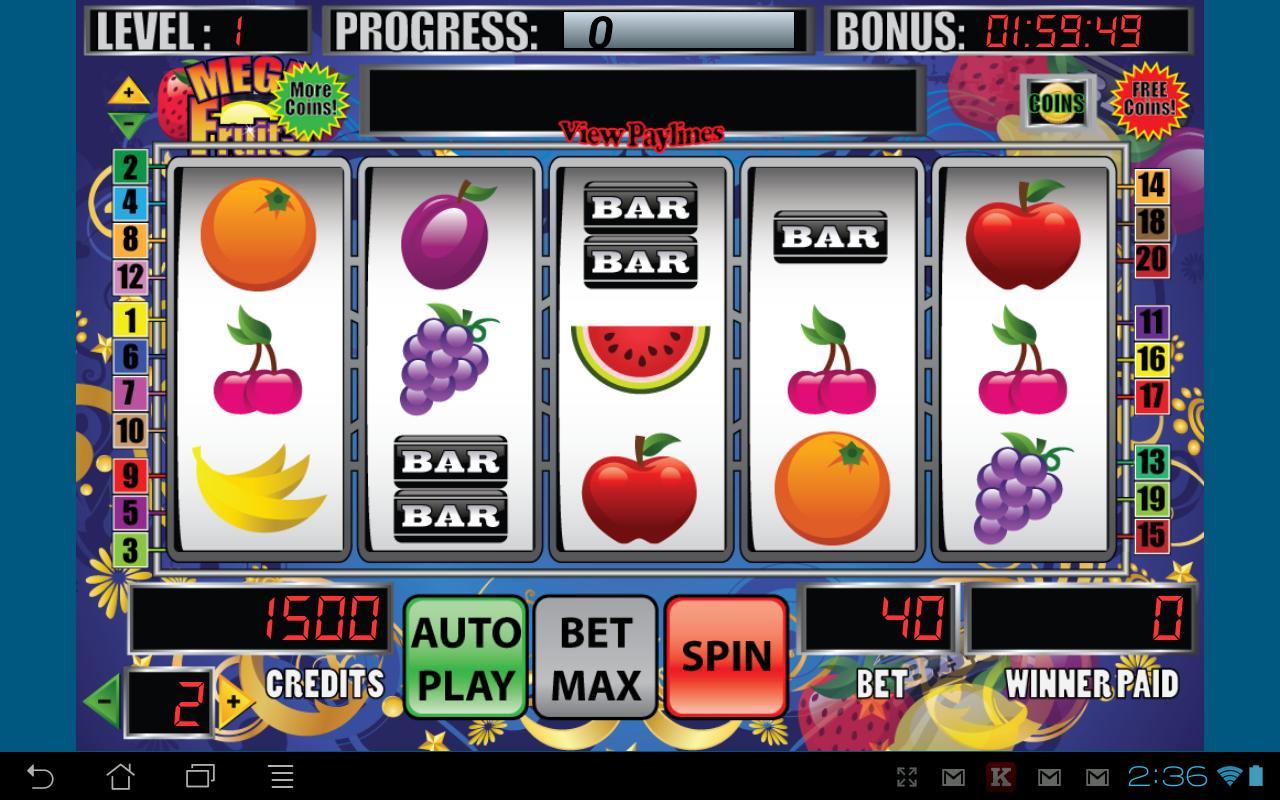 Online Casino Österreich 582776