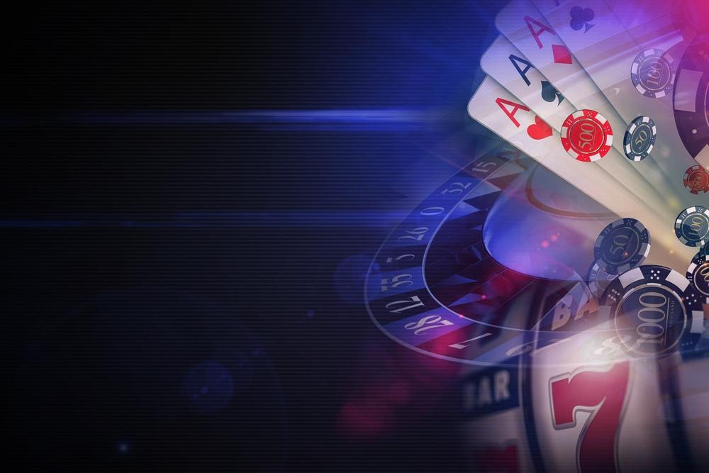 Online Casino 515944