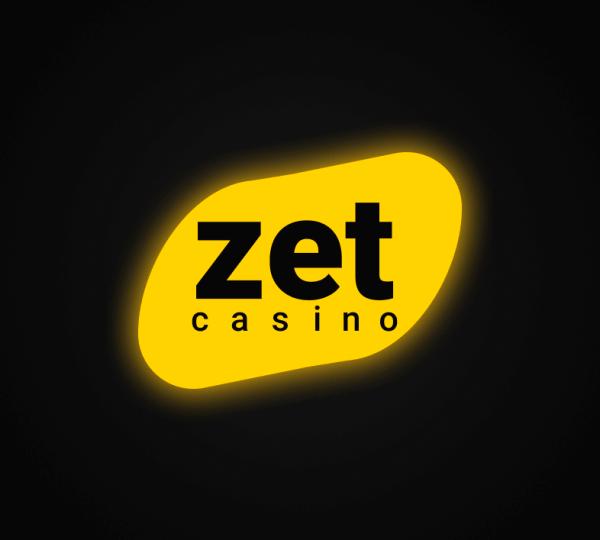 Online Casino Willkommensbonus 371227