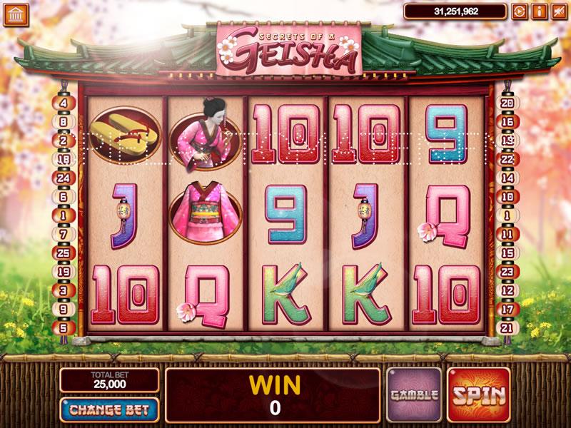 Online Casino Wirklich 118250