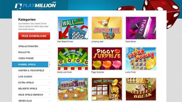 Online Casino 451951
