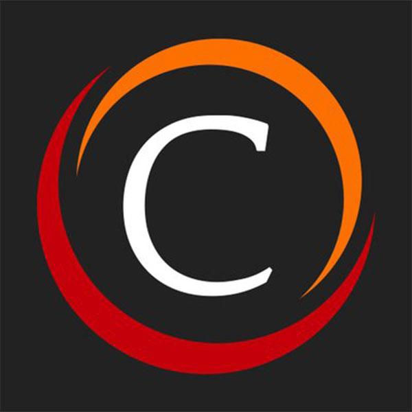 Online Casino Wirklich 456562