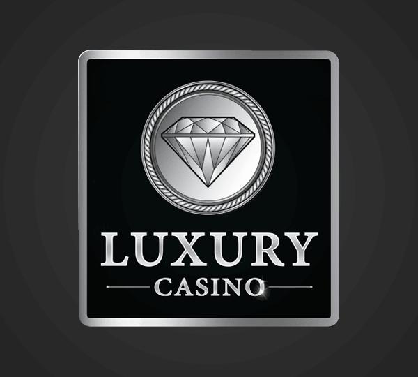 Online Casinos mit 757568