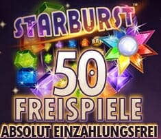 Online Live Wetten 931419
