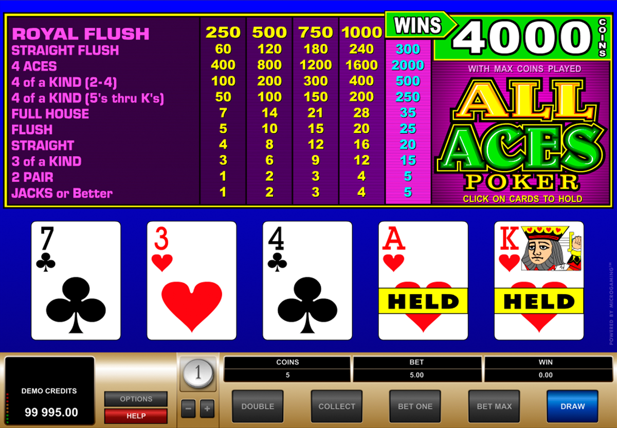 Online Poker 855640