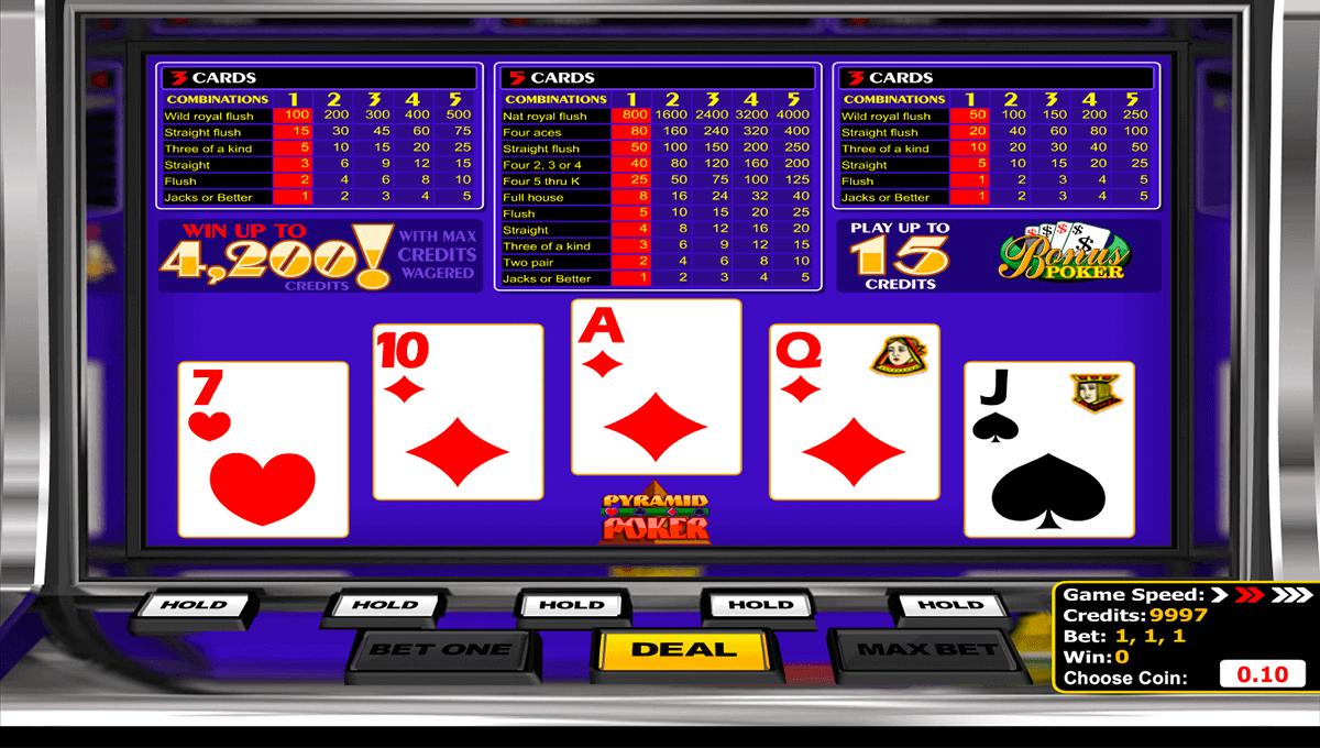 Online Poker 247678