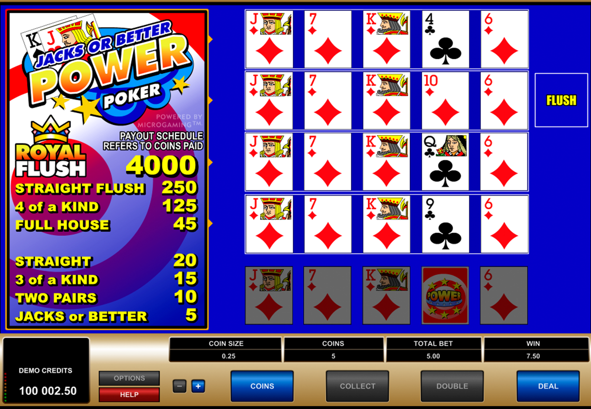 Online Poker Echtgeld 405127