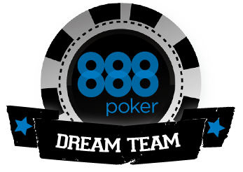 Online Poker 710406