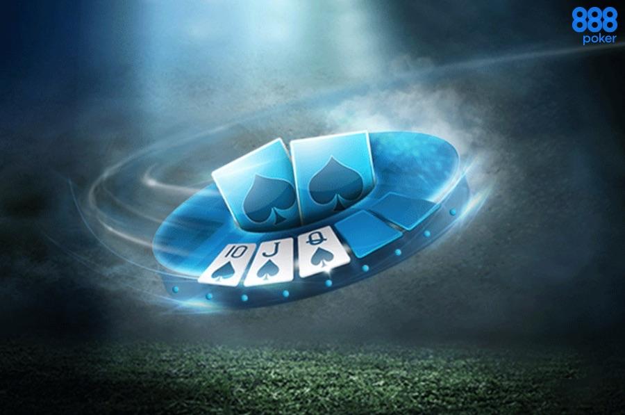 Online Poker Echtgeld 995250