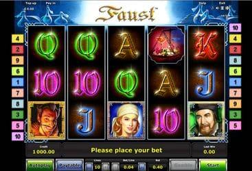 Online Roulette Manipuliert 465116