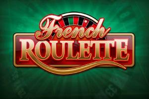 Online Roulette Manipuliert 649533