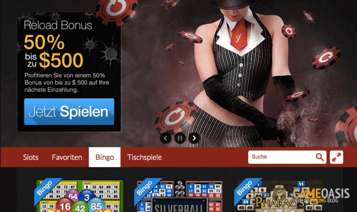 Online Roulette 251938