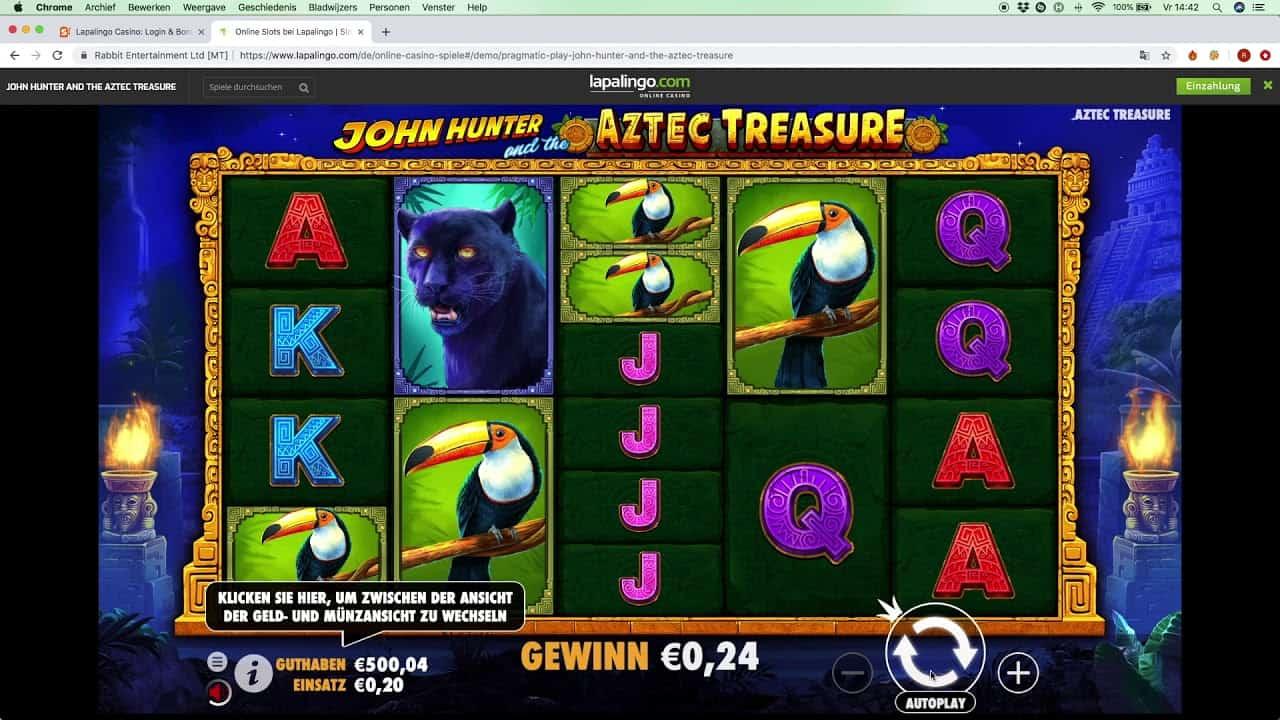 Online Roulette 293091