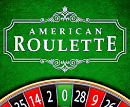 Online Roulette ohne 472400
