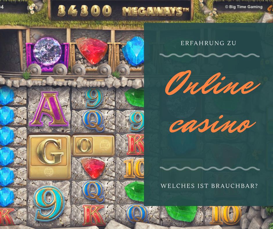 Online Slot 708146