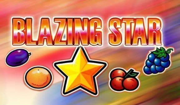 Online Slots 308141
