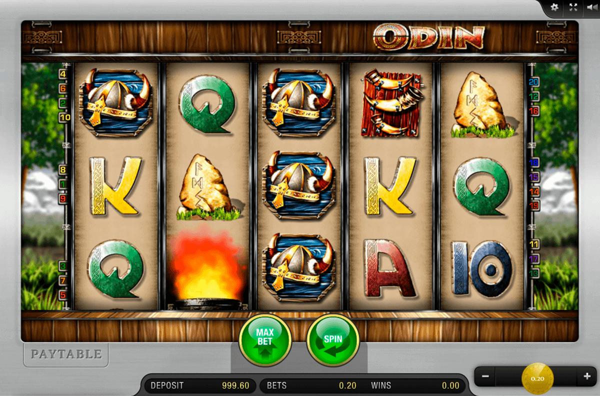 Online Slots Echtgeld 215083