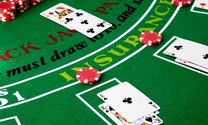 Online Slots 174268