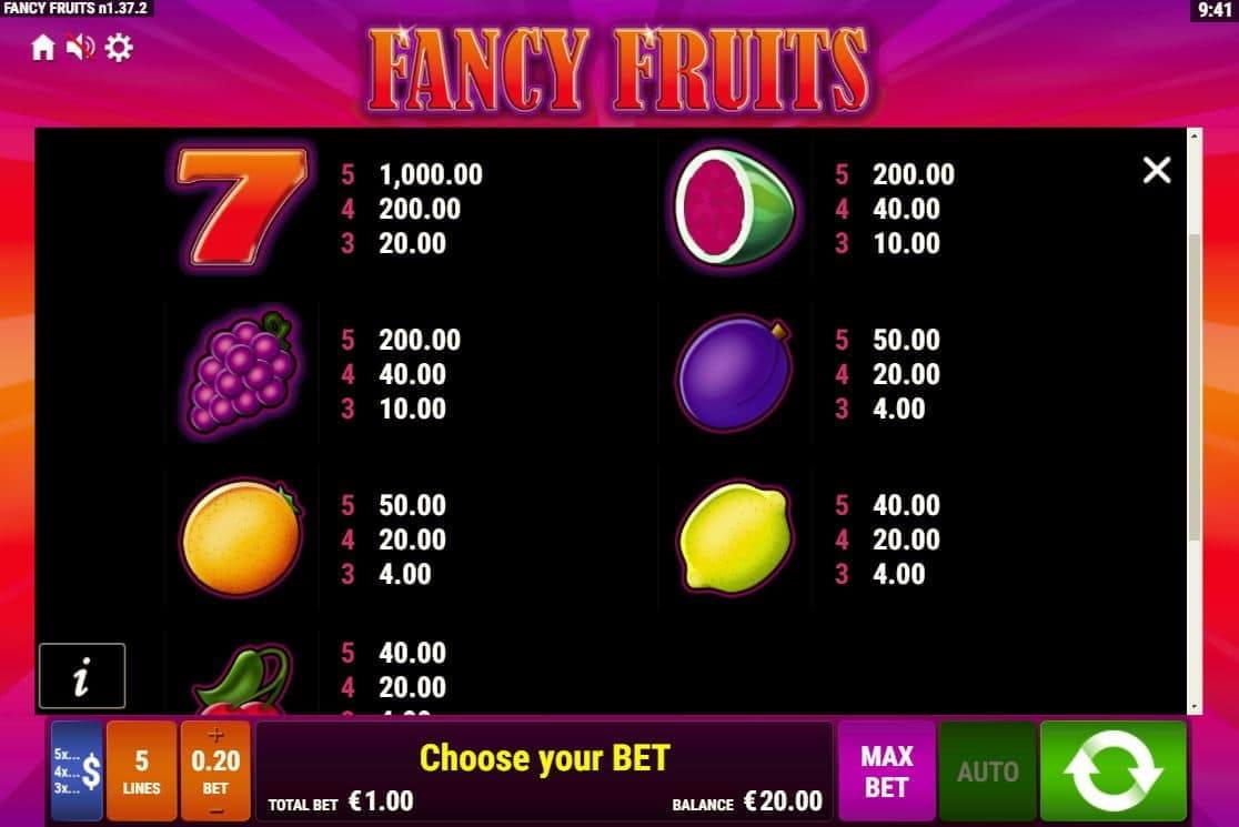 Osterbonus Casino Bonus 684661
