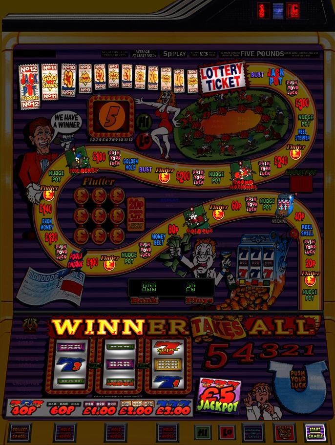 Platin Casino Deal 424924