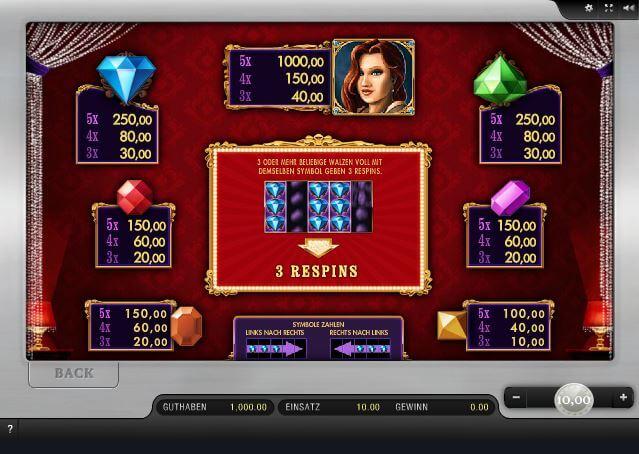 Poker Anmeldung 519752